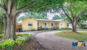 4141 Augustine Avenue, Sarasota, FL 34231