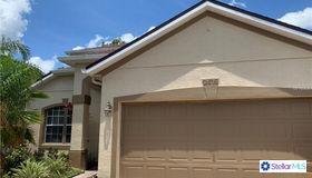 2619 Quarterdeck Court, Kissimmee, FL 34743