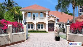 412 Hunter Drive, Venice, FL 34285