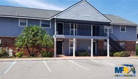 200 Country Club Drive #906, Largo, FL 33771