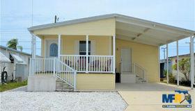 610 50th Avenue Drive W, Bradenton, FL 34207