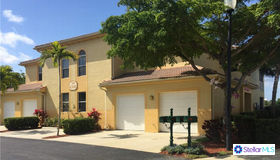 4306 Bellasol Circle #3422, Fort Myers, FL 33916