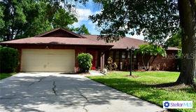 712 Royal Glen Drive, Lakeland, FL 33813
