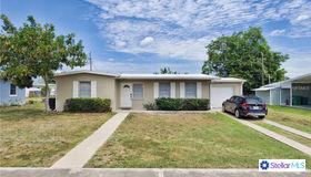 21314 Percy Avenue, Port Charlotte, FL 33952