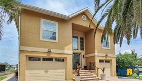 16045 Redington Drive, Redington Beach, FL 33708