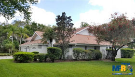 3109 Lake Park Lane #17, Sarasota, FL 34231
