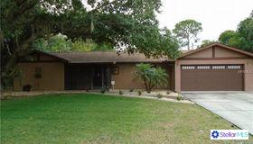 1411 Aken Street, Port Charlotte, FL 33952