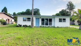8737 Narcissus Avenue, Seminole, FL 33777