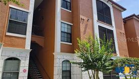 8357 38th Street Circle E #303, Sarasota, FL 34243
