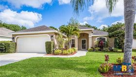7341 Linden Lane, Sarasota, FL 34243