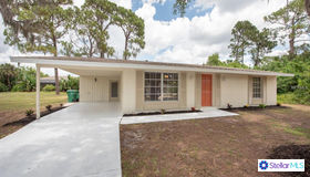 18130 Steele Avenue, Port Charlotte, FL 33948