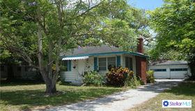 989 S Tuttle Avenue, Sarasota, FL 34237