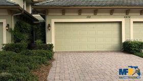 6434 Moorings Point Circle #102, Lakewood Ranch, FL 34202