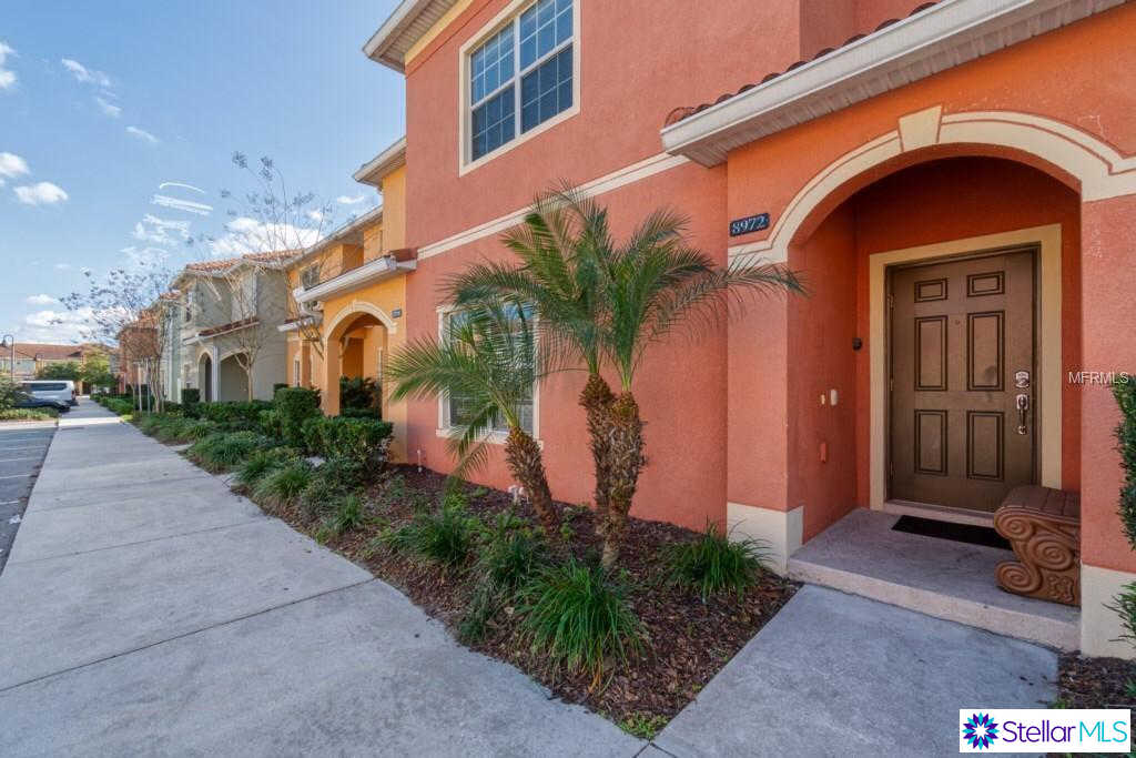 Another Property Sold - 8972 California Palm Road, Kissimmee, FL 34747