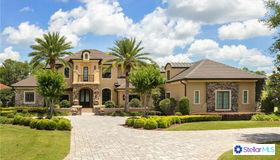 6321 Greatwater Drive, Windermere, FL 34786