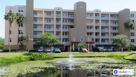 6550 Shoreline Drive #7304, St Petersburg, FL 33708