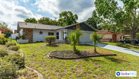 8716 Elm Leaf Court, Port Richey, FL 34668