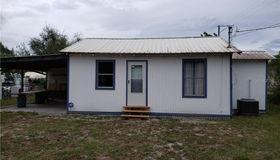 702 Whitehurst Road, Plant City, FL 33563