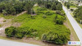 2232 Sulstone Drive, Punta Gorda, FL 33983