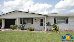4653 Darlington Road, Holiday, FL 34690