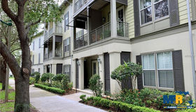 610 Celebration Avenue #1107, Celebration, FL 34747