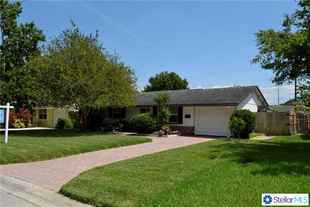 Another Property Sold - 5882 63RD Avenue N, Pinellas Park, FL 33781