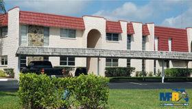 203 Dogwood Circle #203, Seminole, FL 33777