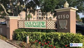 6150 Gulfport Boulevard S #213, Gulfport, FL 33707