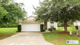532 Royal Ridge Drive, Davenport, FL 33837