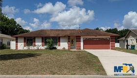 1030 Jodi Ridge Court, Kissimmee, FL 34747