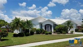 380 Vista Wood Drive, Venice, FL 34293