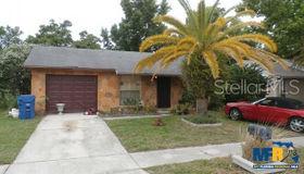 7739 Atherton Avenue, New Port Richey, FL 34655