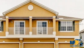 8414 Blue Rock Drive, New Port Richey, FL 34653