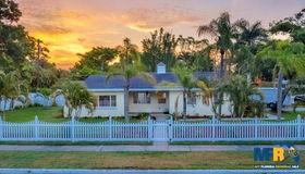 3135 S Osprey Avenue, Sarasota, FL 34239
