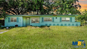 3125 Wallington Drive, Orlando, FL 32810