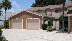 3320 Kilmer Drive, Lakeland, FL 33803