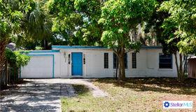 2066 6th Street, Sarasota, FL 34237