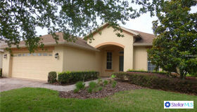 356 Sorrento Road, Kissimmee, FL 34759