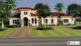 27242 Elkwood Circle, Wesley Chapel, FL 33544