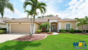1121 Kittiwake Drive, Venice, FL 34285