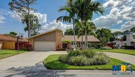 13870 Whisperwood Drive, Clearwater, FL 33762