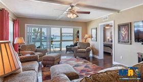 6201 2nd Street E #75, St Pete Beach, FL 33706