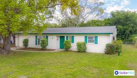 2843 E Mark Drive, Sarasota, FL 34232