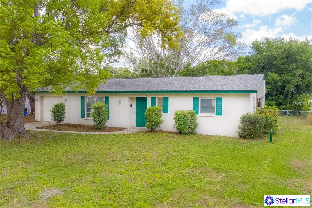 Another Property Sold - 2843 E Mark Drive, Sarasota, FL 34232