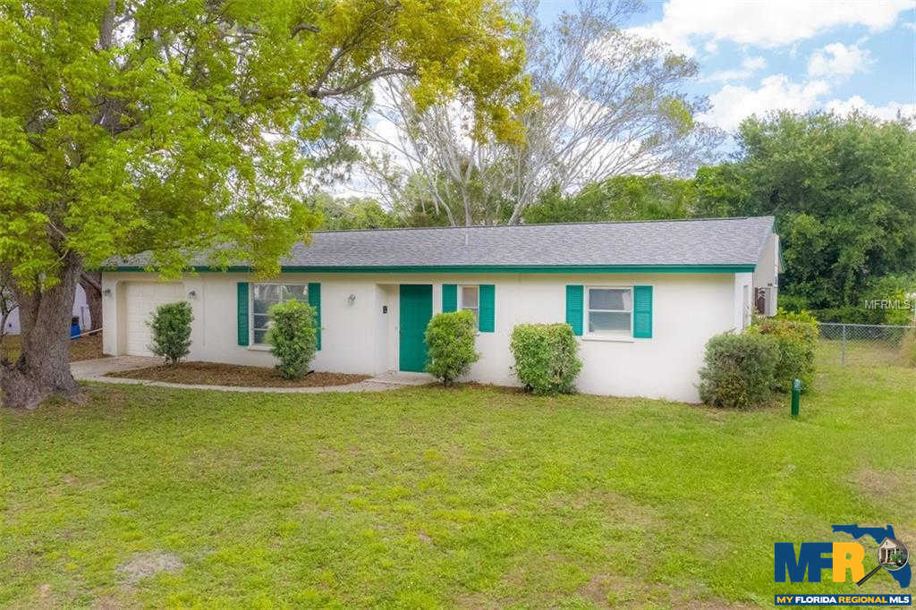 2843 E Mark Drive, Sarasota, FL 34232 is now new to the market!