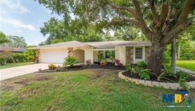 3923 Countryview Lane, Sarasota, FL 34233