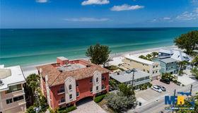 8550 W Gulf Boulevard #301, Treasure Island, FL 33706
