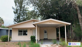 4379 18th Avenue S, St Petersburg, FL 33711