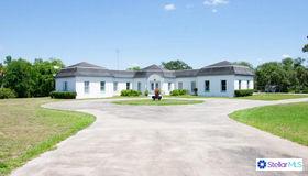2974 nw County Road 661, Arcadia, FL 34266