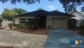 1024 Rhodes Avenue, Sarasota, FL 34237